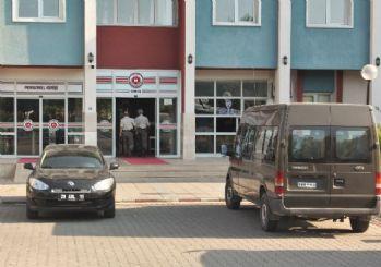 Nazilli'de 250 eve baskın yapıldı, 150 gözaltı-70 tutuklama