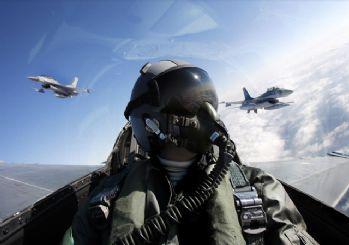 TSK tarihinde bir ilk! FETÖ mağduru 500 pilota: Geri dönün
