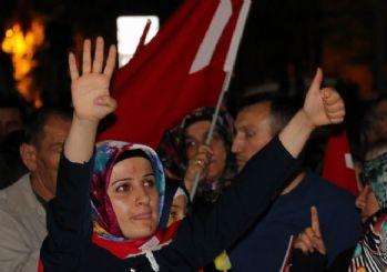 BBP Genel Başkanı Destici: 'Muhsin Yazıcıoğlu dosyasına verilen takipsizlik kararı kaldırılacak'