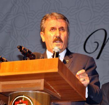'Muhsin Yazıcıoğlu dosyasındaki takipsizlik kararı kaldırılacak'