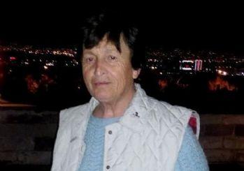 ADD Akbük Başkanı Oskay hayatını kaybetti