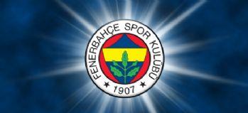 Fenerbahçe'den Valbuena ve Quintero açıklaması