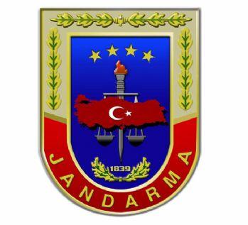 Jandarma Genel Komutanlığı'ndaki terfiler açıklandı