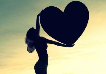 Aşkı bitiren nedenler