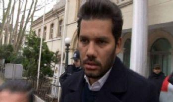 Rüzgar Çetin'e 'Adli Tıp Raporu' şoku