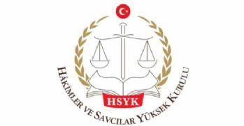 HSYK gerekçeli kararını açıkladı