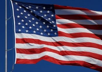 ABD'den Fırat Kalkanı Operasyonu'na hava desteği
