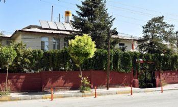 PKK'dan havan saldırısı