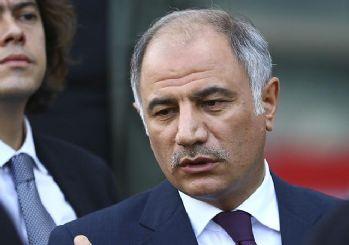 Bakan Ala saldırıyı gerçekleştiren örgütü açıkladı