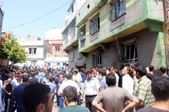 Terör kurbanlarının sayısı 55'e yükseldi
