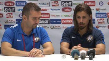 Pinto: 'Gerçekten çok büyük bir başarı'