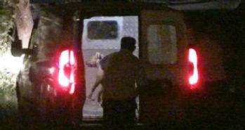 Balıkesir'de pitbull dehşeti: 3 yaralı