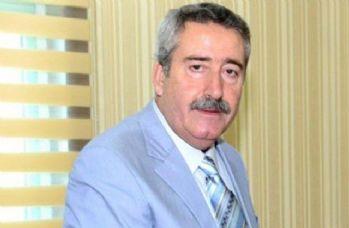 Eski İzmir Valisi hakkında gözaltı kararı