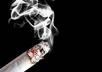 Sigara satışına yeni düzenleme