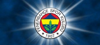 Fenerbahçe'nin rakiplerini tanıyalım