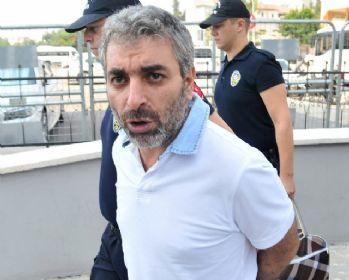 BBP Genel Başkan Yardımcısı tutuklandı