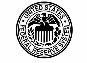 Fed Başkanı Yellen: 'Faiz artış ihtimali arttı'