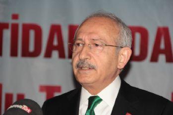 Kılıçdaroğlu saldırı anını anlattı