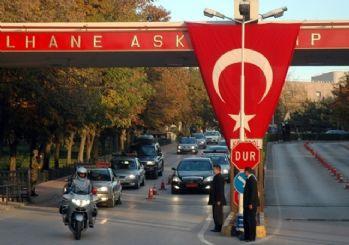 GATA Haydarpaşa'nın yeni ismi 'Sultan Abdülhamid' oldu