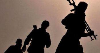 Şemdinli'de 3 terörist etkisiz hale getirildi