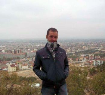Cerablus'taki saldırının ateşi Düzce'ye düştü