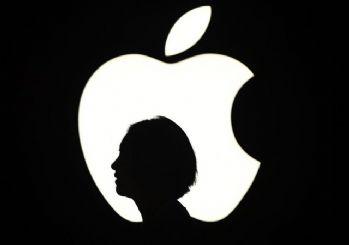 Mehmet Şimşek'ten Apple'a davet: Vergi teşviki sağlarız
