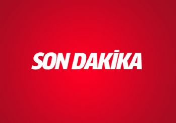 Eski AK Parti milletvekiline FETÖ'den gözaltı