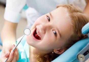 Ailelere çocuklarının diş bakımı için 4 önemli tavsiye