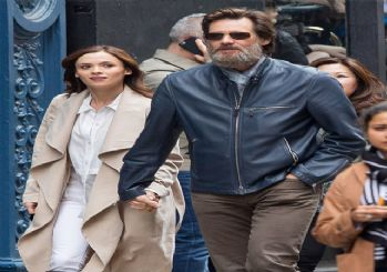 Jim Carrey'e ölen sevgilisi için dava açıldı