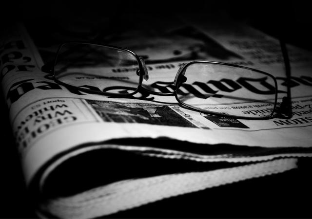 Günün gazete manşetleri (31 Ağustos 2015)