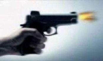Silopi'deki silahlı saldırı