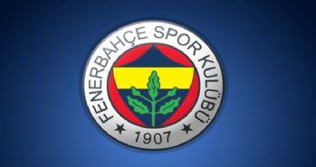 Fenerbahçe: 1- Antalyaspor: 0 (ilk yarı)