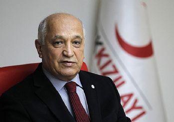 Türk Kızılayı Başkanı: Allah rızası için kan verin
