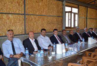 Kanaat önderlerinden PKK'ya 'ülkeyi terk et' çağrısı