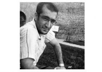 PKK'nın öldürdüğü doktora skandal sözler