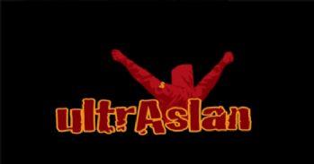 ultrAslan'dan çok sert açıklama: Derhal istifa edin !