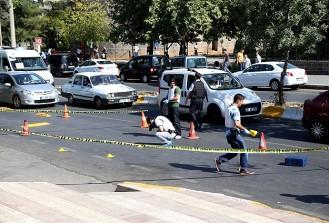 Yunus Koca'nın katil zanlıları cinayeti itiraf etti