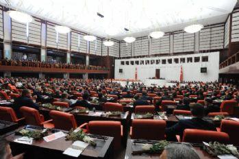 CHP, MHP ve HDP'den ortak tavır