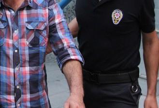 Diyarbakır'daki saldırıyla ilgili 9 kişiye gözaltı