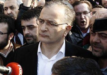 Ekrem Dumanlı'ya Cumhurbaşkanı'na hakaretten soruşturma açıldı!