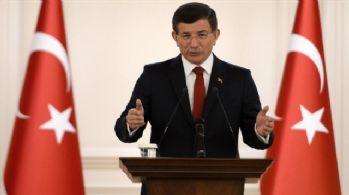 Irak'ta kaçırılan Türk vatandaşları hakkında bilgi aldı