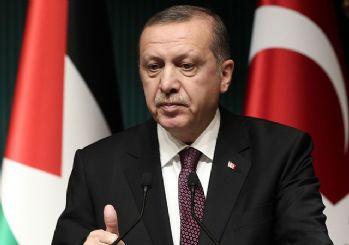 Erdoğan canlı yayına katılacak