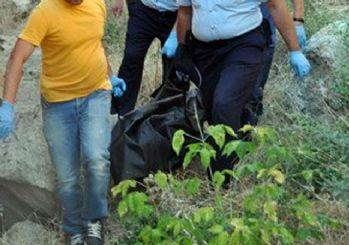 Sivas'ta uyuşturucu kullanan genç ölü bulundu