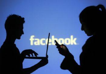 Facebook'a beğenmeme tuşu gelecek