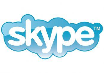 Skype'a dünya genelinde erişilemiyor!