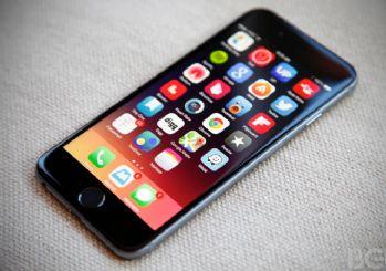 İşte iPhone 6s'in Türkiye satış fiyatı
