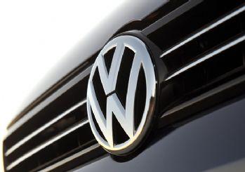 Volkswagen krizinin faturası ağır oldu
