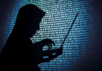 ABD'de bir siber saldırılar daha!