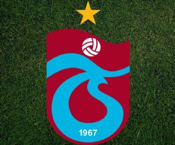 Trabzonspor- T.Konyaspor maç sonucu