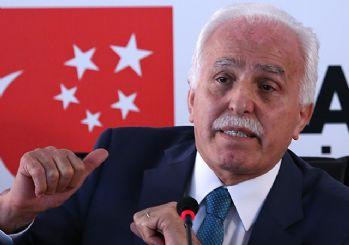 http://www.hurhaber.com/kamalak-tan-ahmet-hakan-a-saldiriya-sert-tepki-haberi-28040.html
